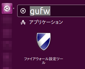 gufw01.png
